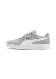 Puma Astro Kick Sneakers JR