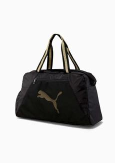 Puma AT Essentials Grip Bag