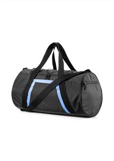 Puma AT Shift Duffel Bag