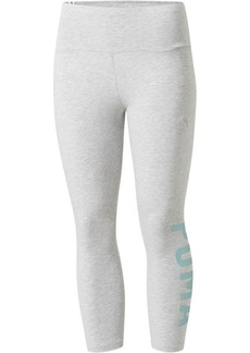 Puma Athletic 3/4 Leggings