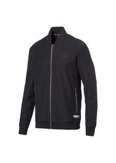 Puma Athletic premium jacket