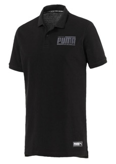 Puma Athletics Polo
