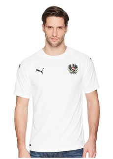 Puma Austria Away Replica Shirt