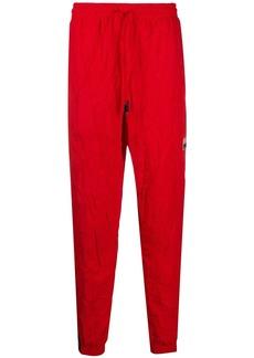 Puma Avenir woven track trousers