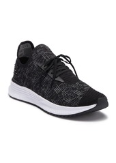 Puma Avid EvoKnit Mosaic Sneaker