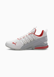 Puma Axelion Block Men's Running Shoes