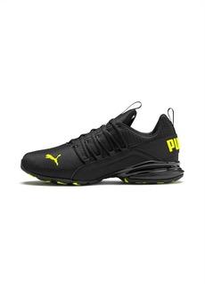 Puma Axelion Rip Men's Training Shoes