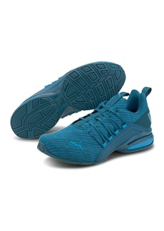Puma Axelion Ultra Training Sneaker