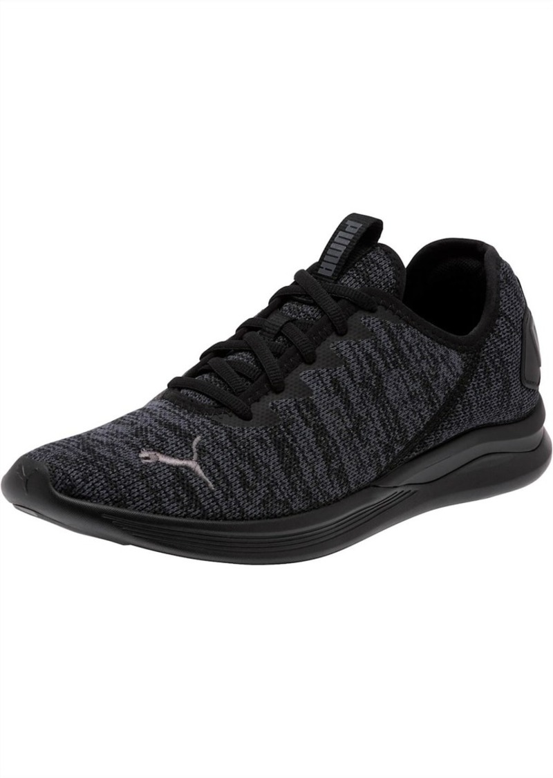 Puma Ballast Men's Running Shoes