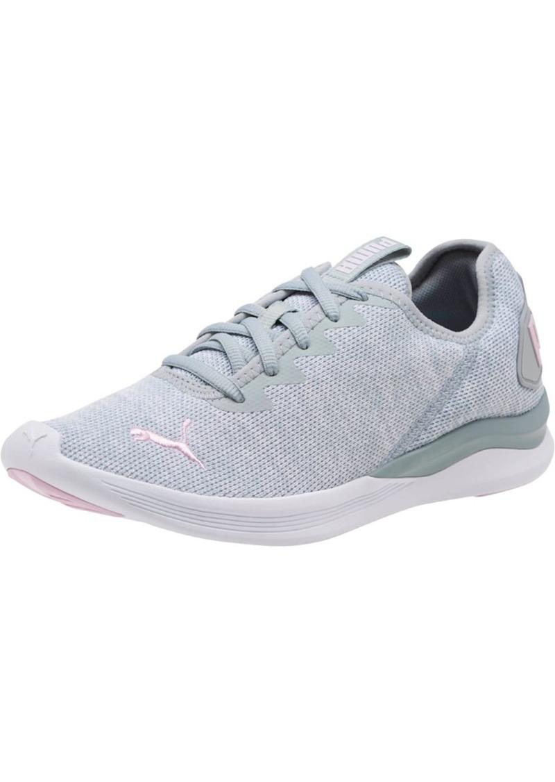 Puma Ballast Women's Running Shoes