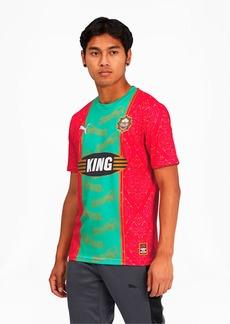 Puma Bangkok Jersey