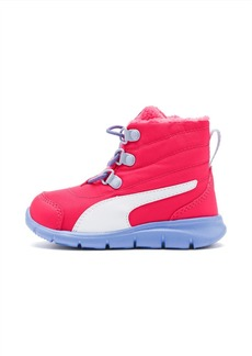 Puma Bao 3 Toddler Boots