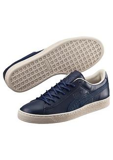 Puma Basket Classic Citi Series Men's Sneakers