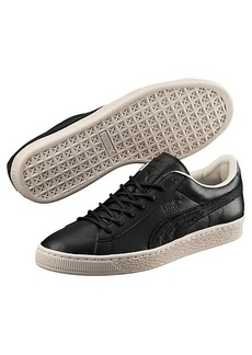 Puma Basket Classic Citi Series Men's Sneakers