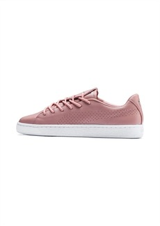 Puma Basket Crush Perf Women's Sneakers