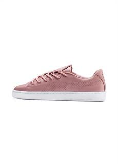 Puma Basket Crush Perf Women's Sneakers