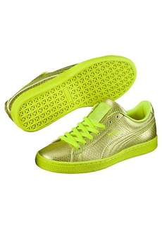 Puma Basket Future Minimal Women's Sneakers