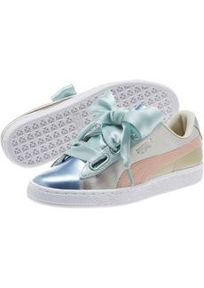 Puma Basket Heart Bauble Women's Sneakers