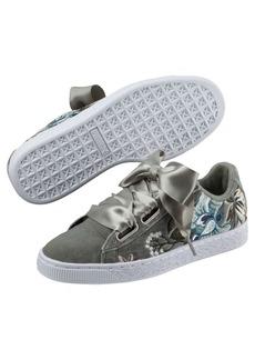 Puma Basket Heart Hyper Women's Sneakers