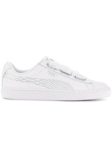 Puma Basket Heart sneakers