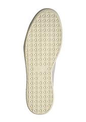 Puma Basket Leather Sneaker