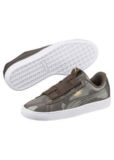 Puma Basket Maze Women's Sneakers
