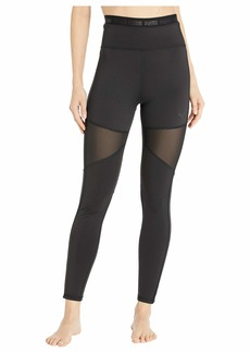 Puma Be Bold Thermo-R+ Tights