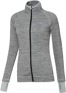 Puma Better Poly Fleece Jacket