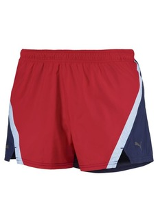 Puma Blast 3'' Women's Training Shorts