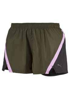 Puma Blast 3'' Women's Training Shorts