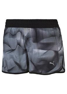 Blast Shorts