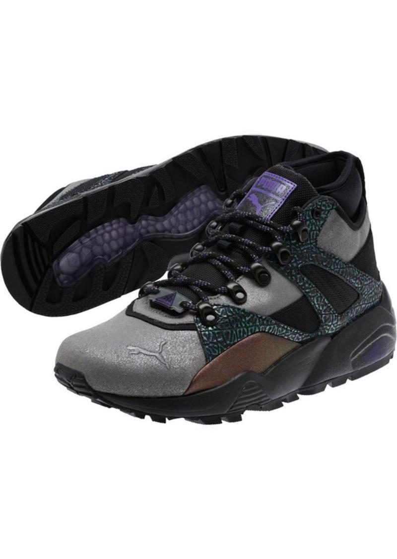 d57a95b10304 Puma Blaze of Glory Sock Boot Men s Sneakers