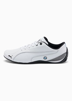 Puma BMW M Motorsport Drift Cat 5 NM Men's Shoes