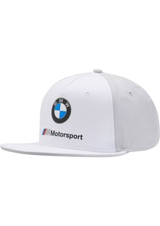 Puma BMW M Motorsport FB Cap