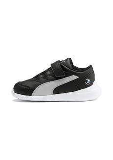 Puma BMW M Motorsport Kart Cat III Toddler Shoes