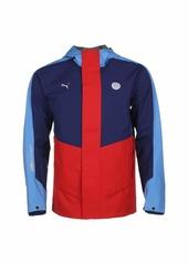 Puma BMW MMS React Jacket