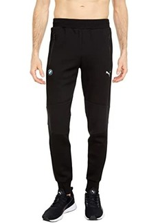 Puma BMW MMS Sweatpants