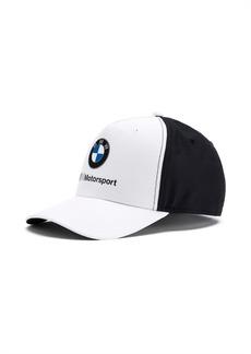Puma BMW Motorsport Cap