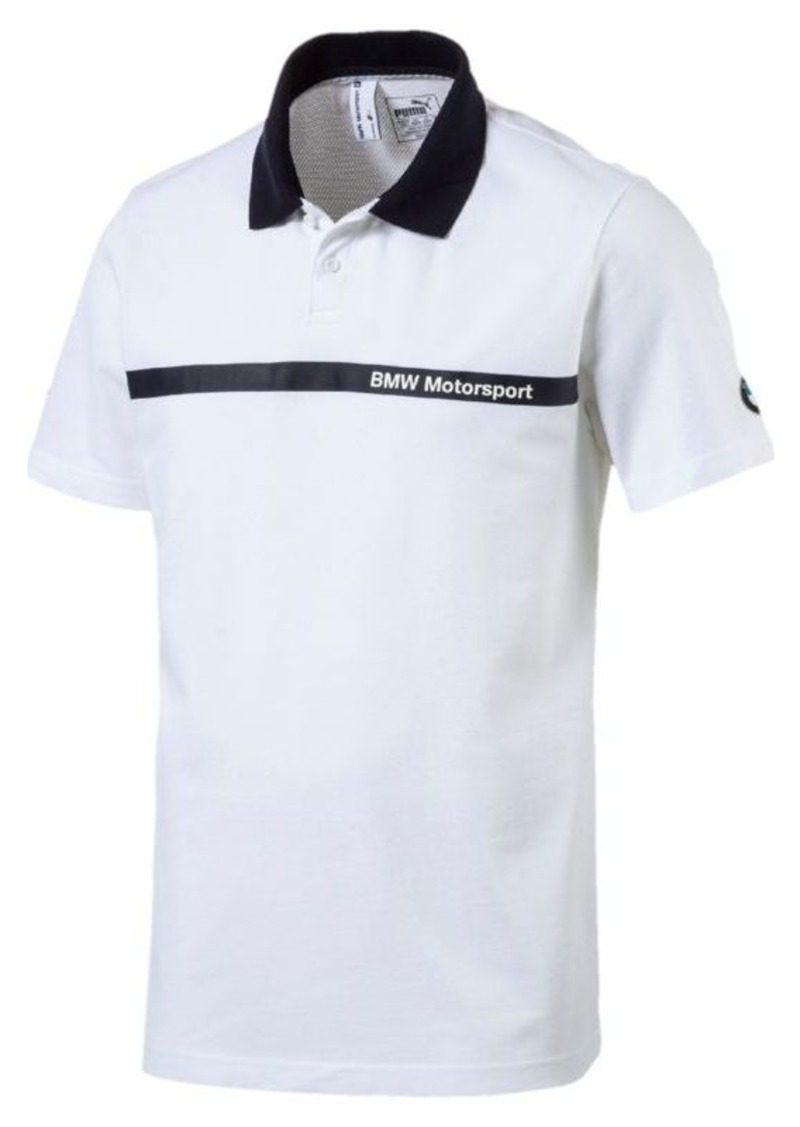 503ee33f44 pas cher bmw motorsport polo shirt - Achat | gdgclub.oneloyalty.in