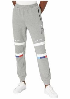 Puma BMW Street Sweat Pants