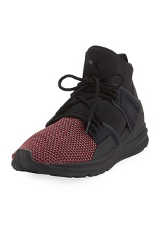 Puma Men's B.O.G. Limitless High-Top Sneakers