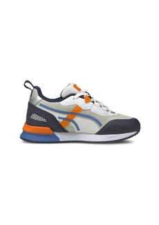 Puma Boy's Mirage Mox Tech Sneakers