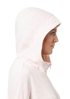 Break a Sweat Jacket