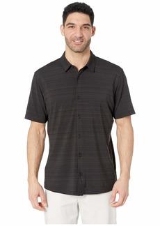 Puma Breezer Shirt