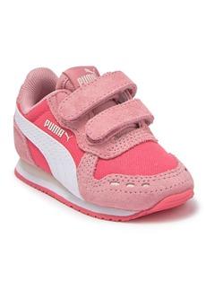 Puma Cabana Racer NL Sneaker (Baby & Toddler)