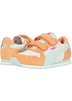 Puma Cabana Racer NL V (Little Kid)
