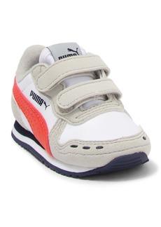 Puma Cabana Racer SL V Sneaker