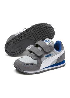 Puma Cabana Racer SL V Sneaker (Toddler)
