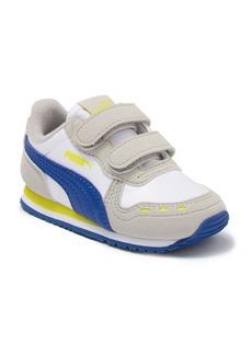 Puma Cabana Racer Sneaker (Baby & Toddler)