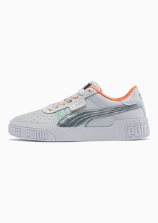 Puma Cali Bold Clear Women's Sneakers
